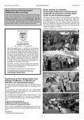 Sommerferienbetreuung 2010 für Schüler - Gemeinde Urbach - Seite 4