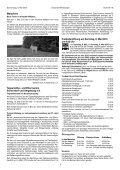 Sommerferienbetreuung 2010 für Schüler - Gemeinde Urbach - Seite 5