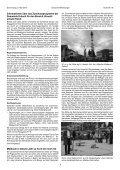 Sommerferienbetreuung 2010 für Schüler - Gemeinde Urbach - Seite 6