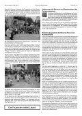 Sommerferienbetreuung 2010 für Schüler - Gemeinde Urbach - Seite 7