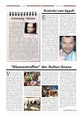 SCHRÖDER - Wir sind Comedy - Comedy kompakt! - Seite 4