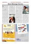 SCHRÖDER - Wir sind Comedy - Comedy kompakt! - Seite 5