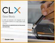 CLX-Case-Study-small