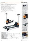 Qualitätsprodukte von UNICRAFT. - sibo-gmbh.de - Page 4
