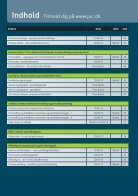 JUC kurser for advokater og jurister 1-2015 - Page 6