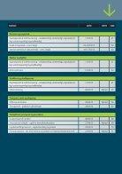 JUC kurser for advokater og jurister 1-2015 - Page 7