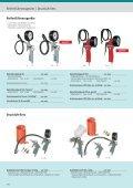 Druckluftwerkzeuge - sibo-gmbh.de - Page 6
