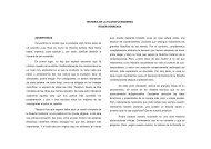 HISTORIA DE LA FILOSOFÍA MODERNA ROGER VERNEAUX ...