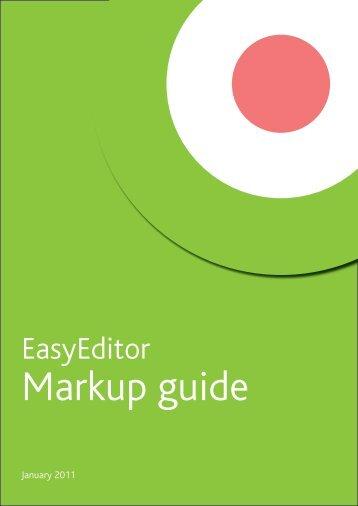 5_dotmailer_easyeditor_markup_guide