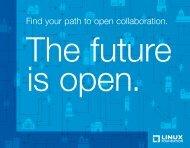 linux_foundation_brochure