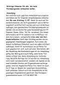 Ferienprogrammbroschüre 2010 - Gemeinde Urbach - Seite 3