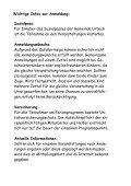 Ferienprogrammbroschüre 2010 - Gemeinde Urbach - Seite 4