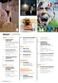The art - Exclusiv Media Group - Seite 4