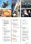 The art - Exclusiv Media Group - Seite 5