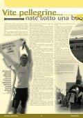 Comunità Universitaria - Diocesi di Brescia - Page 2