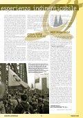 Comunità Universitaria - Diocesi di Brescia - Page 5