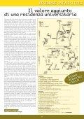 Comunità Universitaria - Diocesi di Brescia - Page 7