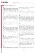 Analyst Databook 2005 - Lukoil - Page 7