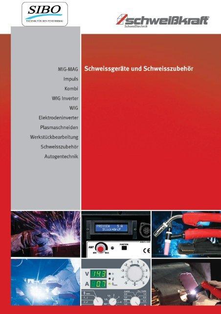 112 x 90 mm perfk 10 pcs Automatik Vorsatzscheiben f/ür Schwei/ßhelm//Schwei/ßmaske
