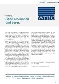 Vertriebserfolg 2013 - WMD Brokerchannel - Seite 3