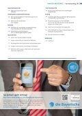 Vertriebserfolg 2013 - WMD Brokerchannel - Seite 5