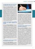 Vertriebserfolg 2013 - WMD Brokerchannel - Seite 7