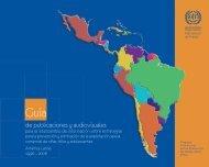 Guía - International Labour Organization