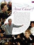 Atout Atout - Page 3