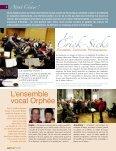 Atout Atout - Page 4