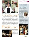 Atout Atout - Page 5