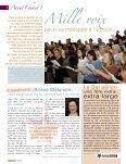 Atout Atout - Page 6