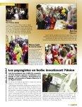 Atout Atout - Page 7