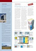 9907 URSA NEWS_3_08 - Seite 2