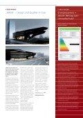 9907 URSA NEWS_3_08 - Seite 3