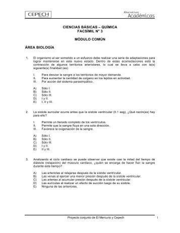 Ejercicios con el cd rom ciencias bsicas qumica facsmil n 3 mdulo prepara la psu urtaz Image collections