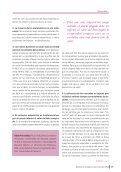 Once ideas para gestionar el patrimonio - IEEM - Page 2