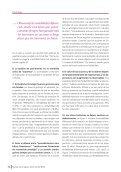 Once ideas para gestionar el patrimonio - IEEM - Page 3