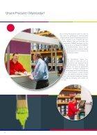 Farben für Profis - Seite 4