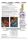 God Jul - Page 4