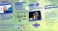 9005 F+B Angebote 12-13 - U.S. Play by Brunswick