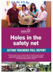 action-trackers-full-report-april-2014