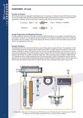 Dumas analytical System - Page 4