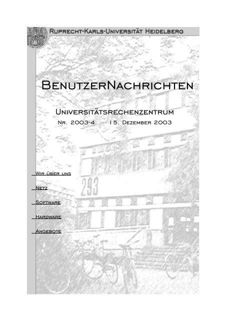 levitra Generika ohne rezept Bremen