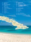 vacanze da ricordare - Brixia Tour Operator - Page 5