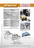 ES 5900 - Espera.com - Page 4