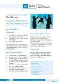 Elternberatung - Stiftung Jugendhilfe aktiv - Seite 2