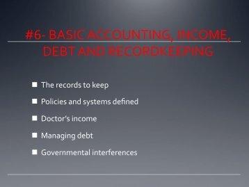 L5-Basic Accounting