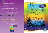 a4 fete musique 2010_Mise en page 1 - Le Perreux-sur-Marne