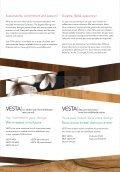 Flakeboard Melamines Brochure - Okaply - Page 2