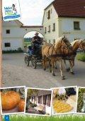 Bauernland entdecken & erleben! - Urlaub auf dem Bauernhof - Seite 2